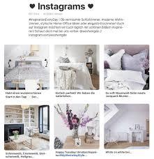 instagram hd8 twgram