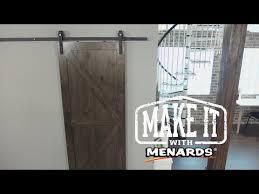 Menards Patio Door Hardware by Wibw 13 News Topeka Manhattan Emporia Lawrence Kansas News