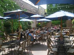 Ideen : Restaurant Awnings Superior Awning Mit Elegante Restaurant ... Commercial Awnings Canopies Chicago Il Merrville Awning Co Carport Fence Naco Perrin North San Antonio Covers Home Depot Patio Alinum With White Design Ideas And Simple Roof Futons Pvc Vinyl Fencing Free Estimates Rightway Fencing Mesmerizing Wood Panels Vinyl Beguiling Deck Estimate Cost Tags Iron Stainless Steel Etc 347 9162530 School Playground Shade Superior