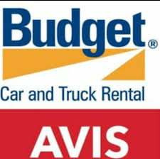 100 Avis Truck Rental One Way Margate Budget Car Posts Facebook