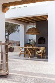 817 Best Terrace Design ByCOCOON.com Images On Pinterest | Gardens ... 1991 Best One Kind Design Homes Images On Pinterest Architects Coon Penguins Gold Mine For Interior Sandi Contemporary Cocoon Table And Floor Lamp For Interior Lighting The House By Landmak Architecture Residence Design Houses 19 Firstrate Lovely Inspiration Ideas 751 Ibiza Villa Bycooncom Lago Welcome Maldive Maldives Resort Home Fniture Eight Interiors For Prominent Greg Mckenzie Talks 9 The Challenge Of Compact High Ceiling Living Room Wall Shelves System Pictures On My Boys Have This Bed Its A Great Transition From Crib Suite Costa