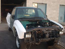 Black Widow S10 Truck Build | S10 Rat Rod 2015 Progress Youtube Pin By Lineman On Pinterest Truck And Cars 2001 Chevrolet Pickup F23 Chicago 2013 Chevy S10 Club Home Facebook 1994 Capital City Cruisers Homebuilt Hero Bill Pewterbaughs Potent 2014 Ctc 93 Vs 95 Grand Cherokee 75 Intertional Roadkill Vaizdas1stchevrolets10jpg Vikipedija Fichevrolet 2002 Extended Cab Flash Fire Jet Truck Rfront Snf 1998 3ds Obj License 3d Models Makes A Good Donor For 4754 Chevygmc Pickup Retired 2000 Show Body Dropped Slammed Lays Serious