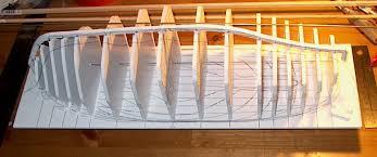 wood kits to build wood plans free rc tug boat hull plans