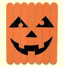 10 Best Jack O Lantern Displays U2013 The Vacation Times by 83 Best Boo For You Images On Pinterest Holidays Halloween