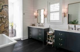 25+ Incredibly Stylish Black And White Bathroom Ideas To Inspire 10 Small Bathroom Ideas On A Budget Victorian Plumbing Luxe You Can Steal From A Local Showhome 60 Best Designs Photos Of Beautiful To Try Fniture Ikea Top Trends 2018 Latest Design Inspiration Bath Tiny Shower Cool For Bathrooms Door 40 Designer Wow 200 Modern Remodel Decor Pictures 53 Most Fabulous Traditional Style Bathroom Designs Ever 26 Images Inspire You British Ceramic Tile 8 Contemporary