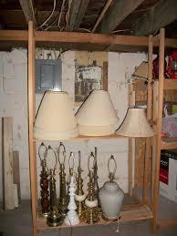 diy storage shelf plans basement wooden pdf build your own built