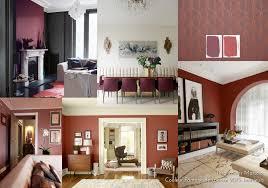 de quelle couleur peindre une chambre de quelle couleur peindre une chambre 16 couleurs pour choisir sa
