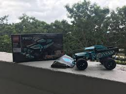Technic Stunt Truck, Toys & Games, Bricks & Figurines On Carousell Monster Jam Grave Digger 24volt Battery Powered Rideon Walmartcom Ikonic Toys Wooden Toy Brand From Holland Learning Cars Trucks Vehicles For Kids With Building Blocks Buy Cobra Rc Truck 24ghz Speed 42kmh Aftermarket Accsories Port Charlotte Fl Starr And Auto Harga Dodoelephant 150 Alloy Excavator Car Autotruck Breaking Long Haul Trucker Newray Ca Inc 9 Fantastic Fire Junior Firefighters Flaming Fun Technic Stunt Truck Games Bricks Figurines On Carousell 6pcs Safety Durable Pull Back Mini Birthday Shop Cstruction Trucksbest All