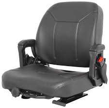 Seating Products | HO Bostrom Find Bostrom Gray Seat For Mack Part 66qs5131m9 Motorcycle In Bostrom Full Restore 4 Back Cushion Cover Install Youtube Seating Hi Opal Truc And 50 Similar Items Restore2 Armrest Removal Bottom 6222133001 Isolator Spring Kit Ho Fire On Twitter City Of Waukesha Fd Visited Us Today Tanker 300 Truckbusrail Other Stock 39449 Suspension Mic Parts Tpi Big Truck Supply Bigtrucksupply 6222168003 Assembly With Driver Selecting Apparatus Seats Cab Products