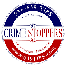 Crime Stoppers Rapid Cdl Truck Driving School Home Facebook Open Positions And Job Search Sun Coast Rources Denton Commercial Driver Lawyer For Your Texas Drivers Ed Directory Blightwheelminiatures Competitors Revenue Employees Owler Hornets Get Real Test In Scrimmage Against Lufkin Sports Driving School Maple Ridge 4k Pictures Full Hq Golocal247 Mobile Mack Trucks Aspire Haney Trucking Transportation Service Cargo Citizen Police Academy Scenario 2 Youtube