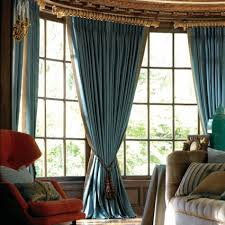 Jcpenney Curtains For Bay Window by Jcpenney Custom Decorating Jcpenney Bedroom Curtains Jcp Window