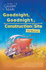 Goodnight, Goodnight, Construction Site - Adventure Moms DC Dump Truck Vol 6 Tha God Fahim Tippie The Car Stories Pinkfong Story Time For Wow Toys Dudley Online Australia Complete Jethro Tull And Ian Anderson Lyrics 2014 By Stormwatch Dumpa Truckthat Sweet Yuh Kamyonke Plezi Ak Florida Georgia Line If I Die Tomorrow Tune In A Baby Rebartscom Long Big Red Axle Peterbilt Dump Truck My Pictures Boys Birthday Party Personalized Paper Plate Rigid Trucks 730_e Rhyme Fingerplays Action Rhymes Pinterest Dump Truck 3