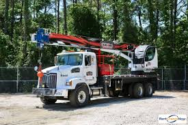Manitex 30112S Mounted To 2017 Western Star 4700SB Chassis Crane For ... 1964 Paper Ad Andy Gard Ride Em Tractor Dump Truck Marx Big Bruiser Towtrucklife Welcome To Collis Parts Inc Lifted Up Barriers To Bridges Kent Chevrolet Cadillac Is A Mountain Home New Preowned Equipment Ready Trucks For Rent Craneworks Truck Parts L Spectacular Photo Of Northampton Pa United Kbc Tools Machinery Running Route From Pasadena Union Station Alex Has Nice Hair