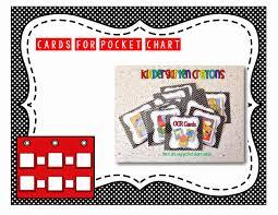 Kindergarten Crayons Teaching Letter Sounds Back to School Freebie