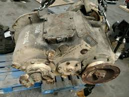 ROCKWELL T1138 (Stock #915262) | Transfer Case Assys | TPI Fuller Fom15e310clas Transmission Parts 1418554 For Sale By Lkq Cat C15 Acert 08 Stock 49113 Turbos Tpi Meritor Fds2100 672523 Axles Complete Rears Heavy Truck Goodys Peterbilt 337 Lkqheavytruck Twitter Makes A Tidy Profit Reselling Usedcar Parts Barrons Video Outlaw Customs Cofounder Now Part Of Truck Parts 1975 Autocar Truck 5087 Miscellaneous Flexing Its Muscle In Heavyduty Market Zf Unknown 713517 Transmission Assys