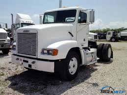 2001 Freightliner FLD12062 For Sale In Tampa, FL By Dealer Truck Parts Inventory Lkq Qubec Intertional 1954 Complete Vehicle 1528712 For Sale At Sckton Volvo Semi Dealer Locator Car Styles 2006 Freightliner Columbia 112 Lkq Valley Fresno Best 2018 Mack Ch612 Hood 1235189 Easton Md Heavytruckpartsnet Heavy Duty Salvage Yards Yard And Tent Photos Ceciliadevalcom Freightliner Fld 120 Classic Grill Stainless Steel Vertical Bars Home Untitled Company Profile Office Locations Jobs Key People