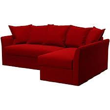 soferia cover for ikea holmsund corner sofa