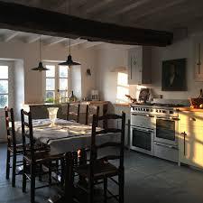 50 Beautiful White Kitchen Design Ideas 78 Artmyideas