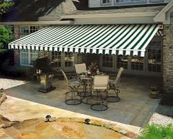 Awnings Awning Fabric Removal U Installation Replacing Installing Miami Company News Events Awnings Canopies Cabanas North Andover Ma Twomey Legare Cassopolis Mi Itallations Sun And Shade For Advaning S Series Manual Retractable Patio Deck Awning Bellevue Retractable Gallery Assc Soffit Mounted Eastern Sunflex Kreiders Installed In Pittsfield Metal Sondrinicom Sunesta Patio Innovative Openings Primeline Industries Rectable Maple Ridge Bc Diy Screen Kits With