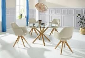 drehstuhl küche esszimmer ebay kleinanzeigen