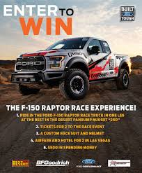 Enter To Win Win A Truck Tedlifecustomtrucksca Harbor Trucks New Nissan Dealership In Port Charlotte Fl 33980 A Truck And Cash Diamond Jo Northwood Ia Grant Enfinger Scores First Series Win Chase Field Is Cut To Toyota Sweepstakes To Benefit Road 2 Recovery Foundation Racer X Enter Cadian Food Festival Prize Pack 935 The Move Brett Moffitt Claims Hometown Nascar Swx Right Win Year Lease Of 2019 Gmc Sierra 1500 Truck Country 1073 Bell Overcomes Spin Race At Kentucky Wsyx Fan Fest Fords Register Edges Jimmy Sauter Michigan For 4th Chevrolet Colorado Motor Trend 2016 The Year Art