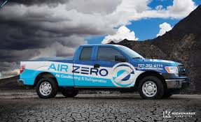 Air Zero Air Conditioning & Refrigeration - KickCharge Creative ... Classic Auto Air Cditioning Heating For 70s Older Cars Chevy Pickup Truck Ac Systems And Oem Universal Backwall Evapator Heavy Duty Sleeper Cab Melbourne Repair Cditioner What You Need To Know By Patriot Compressor Suits Volvo Fl7 67l Diesel Tipper Cold Front Advantage Cooltronic Parking Coolers Ebspcher This Classic Is Reliable Enough To Be A Daily Driver Perfect Units Suppliers Vintage Wrtry Cntrls 1964 1966 Vehicle Battery Driven 12v 24v Electric Air Cditioner Trucks