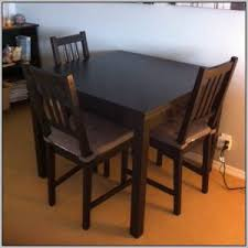 Ortanique Dining Room Furniture by Ortanique Dining Room Furniture Dining Room Home Decorating