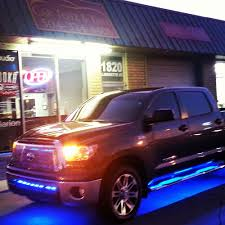 100 Truck Toyz Store Car And Tint 26 Photos Car Stereo Installation 1820