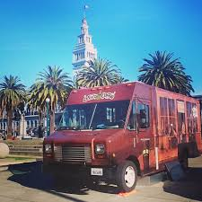Philz Coffee - San Francisco Food Trucks - Roaming Hunger Spark Soma Streat Food Park Gets Ready To Launch New Mission Bay 10 Essential San Francisco Trucks For Summer Eater Sf Taste Travel Savouring Life In Full Flavour Truck Wrap Or Anzu Nikko Hotel Custom Vehicle Wraps Meal Boxes Etc Roaming Hunger Top 5 Honestlyyum Mi Grullense Taco Legislation Seeks To Reduce Teions In Kona Ice Of North Marin Ca Usa People Sharing Meals Off Photo Show Dj Party Funcheap Bliss Pops Street