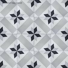 handmade cement tile cement tile shop page 3