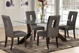 The Dining Room Jonesborough Tn Hours by 100 Havertys Dining Room Furniture Furniture U0026 Sofa