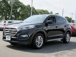 Pre-Owned 2018 Hyundai Tucson SEL Sport Utility In Egg Harbor ... Zano Cars Used Tucson Az Dealer Car Dealerships In Tuscon Dealers Lens Auto Brokerage Dependable Sale Craigslist Arizona Trucks And Suvs Under 3000 Preowned 2015 Hyundai Se Sport Utility In North Kingstown Tim Steller Just Isnt An Amazon Hq Town Local News 2018 Sel Murray M8117 Featured Near Denver 2016 Review Consumer Reports Inventory Autos View Search Results Vancouver Truck Suv Budget Sales Repair Empire Trailer