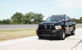 Ram 1500 SSV Police Pickup Truck Full Test | Review | Car And Driver Rough Country Black Bull Bar For 0718 Chevrolet Gmc Pickups And 1516 Ford F150 Led Amazoncom Iron Cross Automotive 22511 Heavy Duty Front Bumper Aries Install 3 355005 On Ram 1500 Youtube Westin Push Elitexd Free Shipping Police Style Dodge Ram Forum Dodge Truck Forums Jsen Diecast Brush Guards Bumpers In Gonzales La Kgpin Autosports For Trucks Best Resource Xtreme Accsories Featuring Linex Gear