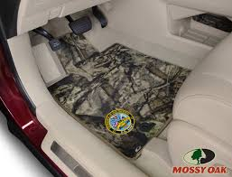 2004-2017 Chevrolet Colorado Custom Camo Floor Mats - RPIDesigns.com Lloyd Camomats Custom Fit Floor Mats Arctic Snow Camouflage Vinyl Wrap Camo Car Bubble Download Truck Belize Homes Bone Collector Matsrealtree Www Imgkid Com The Browning Lifestyle Browse Products In Autotruck At Camoshopcom Shop Mossy Oak Brand Rear Mat By 2017 Ford F250 Covercraft Chartt Realtree Seat Covers Auto Rpetcamo For Trucks Matttroy How To Realtree Apc Mint License Plate Frame Framessco