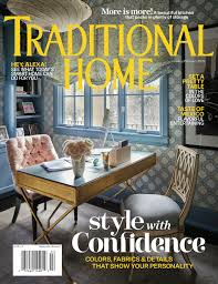 100 House And Home Magazines Press
