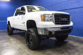 100 Used Diesel Truck For Sale Gmc S For 44 Elegant Lifted 2010 Gmc Sierra