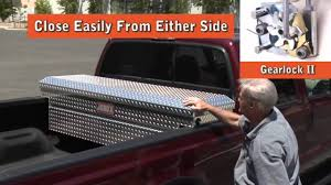 JOBOX® Total Storage Solutions - Gear-Lock™ Technology - YouTube Dsi Automotive Jobox White Steel Pandoor Underbed Truck Box 72 X Amazoncom Pah14200 61 Alinum Fullsize Chest Fancy Bed Organizer Ideas To Scenic Business Industrial Light Equipment Tools Find Jobox Products Drawer Tool Boxes Storage Oltretorante Design Strong Shop At Lowescom Or Van Door Tray 24 Width 48 Buy In The Ditch Pro Series Alinum Truck Tool Box Every Apex Group Jobsite Cabinet Brown 1693990 From Jac1570982 Premium Low Profile Single Lid Crossover Topside Brute Flatbed Beautiful Delta Pro Steers Wheels