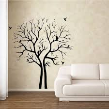 Tree Wall Painting Stencils 986 X Disclaimer We Do Not Own Any Of These Pictures Graphics All The Images Are Unde