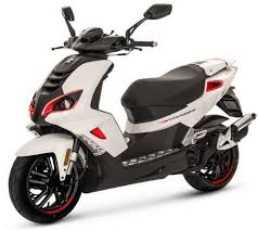Best 25 Honda Scooter Models Ideas On Pinterest