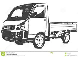 Mini Truck Vector Black Illustration Isolated On White Background ... Hand Truck Muck Mini Tractor Dumper China Powered 10 Best Alinum Trucks With Reviews 2017 Research Manual Stacker Straddle Legs Wide Pallet Moving Equipment Tool Rental At Pioneer Rentals Inc Serving 47 Compact Luggage Trolley Basic Bgage Trolleys Action Storage Dollies And The Home Depot Canada Backstage Equipment Cablesandbag Cart Barndoor Magline 800 Lb Capacity Appliance With Vertical Loop Gruvgear Solite Pro Gear Dolly Pssl Wwhosale New Folding Hand Truck Portable Cart