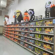 Walmart Halloween Contacts No Prescription by Find Out What Is New At Your Merced Walmart 3055 Loughborough Dr