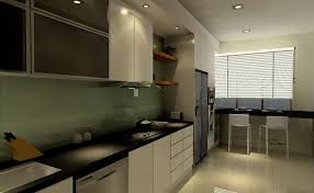 New Interior Design For Kitchen PhotoInterior In Malaysia Trend Rbservis Com