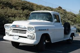 100 Autotrader Classic Truck 1953 Gmc Wiring Best Wiring Library