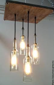 best light bulbs for pendant lights ignatieff me