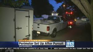 Home Invasion Robbery « CBS Sacramento Two Men And A Truck Home Facebook Motel 6 Sacramento South Hotel In Ca 59 Motel6com 1 Dead In Crash 3yearold Child Critically Meet Kari From Two Men And Truck Oshawa Durham Region The Mark Snyir Movers Google The Fleet Amazoncom And A Kissimmee Reviews 3026 Michigan Seattle Is Dogcentric City Contuing Adventures Of An Boss For Day Commercial Youtube 3773 W Ina Rd Ste 174 Tucson Az 85741 Ypcom