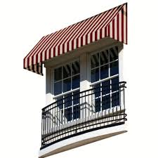 AWNTECH 4 Ft. New Yorker Window/Entry Awning (24 In. H X 48 In. D ... Customising A New Sun Awning What Are My Options Awnings York Hotel Elyse Monkey Bar Awning Sign Above Lower Faade For Rv Shop World U Caravan Full New Rv Bromame Awntech 5 Ft Yorker Windowentry 56 In H X 36 D For Food Stand And Patio Covers Ideas Cover With Alinium Shade Adjustable Louvre Rv Newusedrebuilt Exclusive Door Canopy Shelter Front Back 3 Finished Installed Fabric Custom Painted Logo