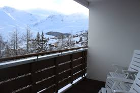 100 Tschuggen Grand Hotel Arosa 7 Things I Loved About The In