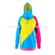 long ski hoodie long ski hoodie suppliers and manufacturers at