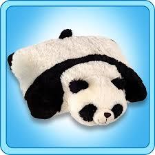 fy Panda mini pillow pet $19 99 Toys for Girls