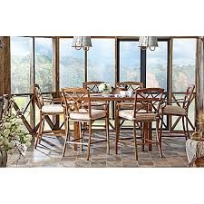 Patio Dining Sets Under 1000 by Outdoor Patio Dining Sets Dining Tables U0026 Chairs Bed Bath U0026 Beyond
